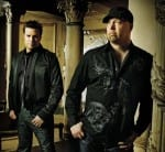 New Music Coming From Montgomery Gentry