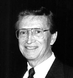 Harold Bradley Net Worth