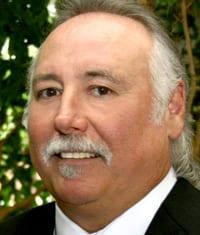 Steve-Moore-08