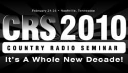 crs 2010 logo