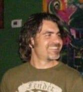 RJ Jordan