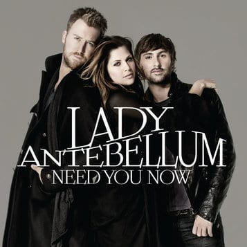 single album art lady antebellum hello world. Lady Antebellum#39;s highly