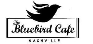 BluebirdCafe