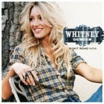 Fans Vote On New Music From Whitney Duncan