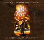 DVD Set Coming From ZBB And Friends