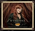 Wynonna, Taylor Swift, Colt Ford Partner With Big Brands
