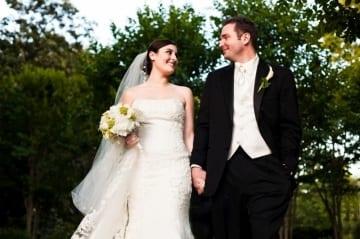 Photos Gill Wedding Country Throwdown Songwriters