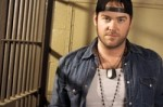 Lee Brice Partners with Zippo Encore for Summer Tour Dates