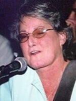 Linda Hargrove Net Worth