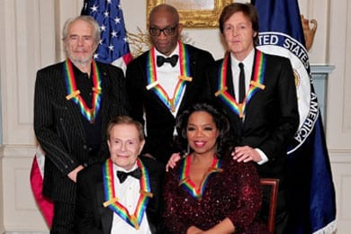 Home Search results for Kennedy Center Honors 2014 Television