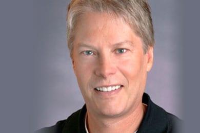 Randy Wachtler