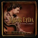 Jacob Lyda