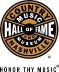 Country Music Hall of Fame and Museum Promotes Henton