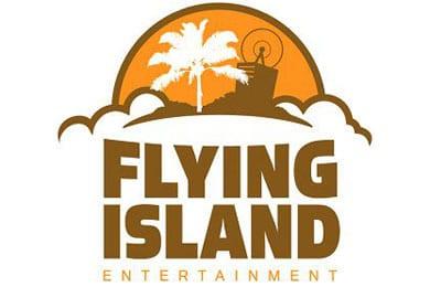 flyingisland70511