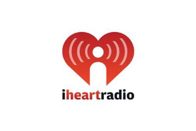 clear channel announces iheartradio music festival musicrow nashville 39 s music industry. Black Bedroom Furniture Sets. Home Design Ideas