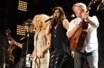 Little Big Town, Kacey Musgraves Bring Country to Knoxville