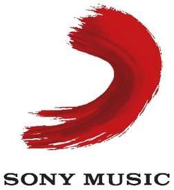 Sony-Music-Entertainment-Logo
