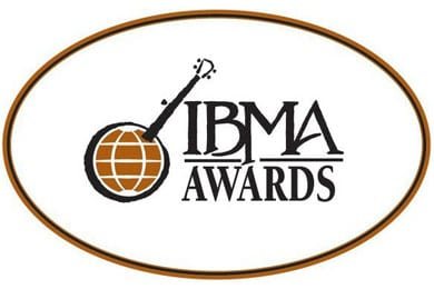 ibma90711