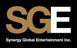 Sge Logo
