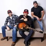 The Peach Pickers To Play Nashville's 3rd & Lindsley