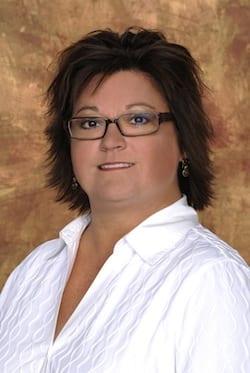 Bobette Dudley