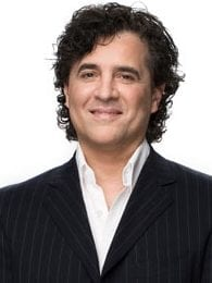 scott_borchetta