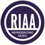 RIAA's Gold and Platinum Country January Highlights