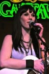 Feb 21, 2012 - MusicRow CRS Show
