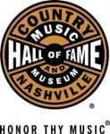Country Music Hall of Fame's 'Hot Nights at the Hall' Returns