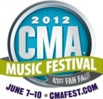 CMA Fest Single-Night Tickets On Sale Saturday