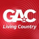GAC's 6th Annual Kick-Off Breakfast Set For June 5
