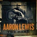 Aaron Lewis Album Gets Release Date