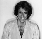 Rocker Bob Welch Passes