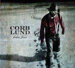 Corb Lund to Release New Album