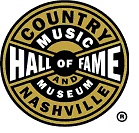 Trustees Re-elected to Country Music Hall of Fame Board