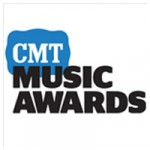 Additional Performers Announced for 2013 CMT Music Awards