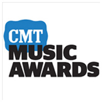 CMT-Music-Awards