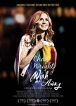 Chely Wright Releases Documentary