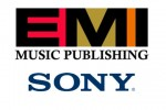 FTC Approves Sony Group Purchase of EMI Music Publishing