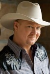 Artist Updates: Tracy Lawrence, Miranda Lambert, Oak Ridge Boys