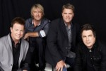 Lonestar Reunites For New Music and 2012 Tour