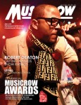 June/July '12—On the Cover: BMI