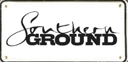 Southern+Ground+-+CountryMusicRocks.net