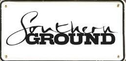 Southern+Ground+-+CountryMusicRocks.net
