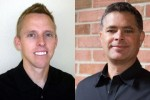 Two Promoted at Black River Entertainment