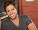 Luke Bryan on GMA, Kip Moore on Today Show