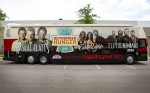 Flatts, Edens Edge and EYB Join To Fight Hunger