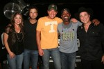 Photos: CMA Music Fest Week Benefits