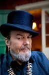 Dr. John to Headline First 2012 Live on the Green