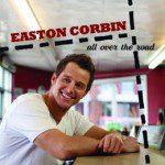 Easton Corbin Plans Sophomore Album Release